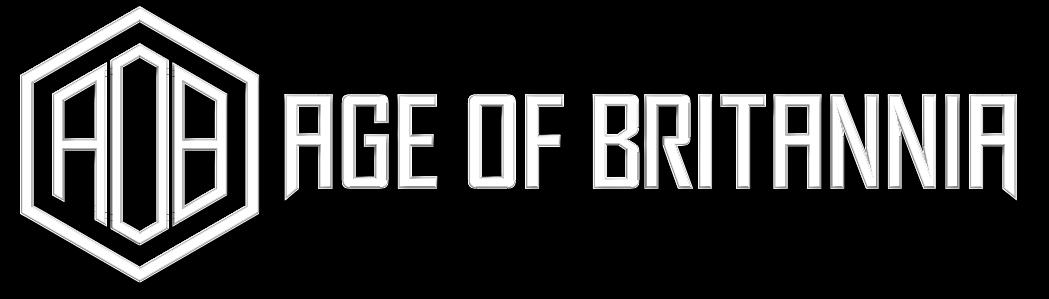 UO - Age of Britannia